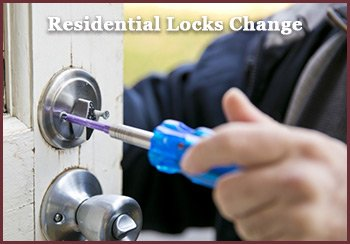 Locksmith Solution Services Pittsburgh, PA 412-387-9473